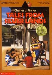 1925_silver lands